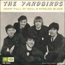 Yardbirds: Heart Full Of Soul