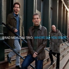 Brad Mehldau Trio: Where Do You Start