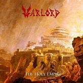 Warlord:The Holy Empire