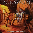 Ironsword:Servants of Steel