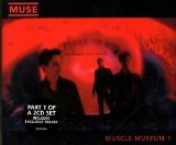 Muse:Muscle museum