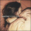 cd: Arab Strap: Elephant shoe
