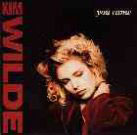 Kim Wilde:You came