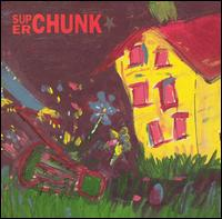 Superchunk:Mower