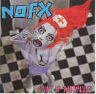 NOFX:Pump Up The Valuum