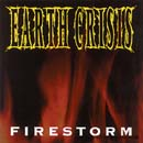 Earth Crisis:Firestorm