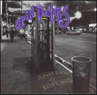Spin Doctors:Pocket full of kryptonite