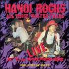 Hanoi Rocks:All Those Wasted Years
