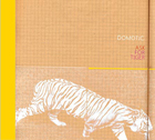 Domotic: Ask for tiger