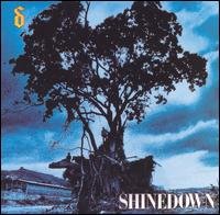 Shinedown:Leave A Whisper