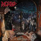 Deceased:As The Weird Travel On