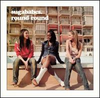 Sugababes:Round round