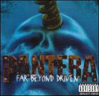 Pantera:Far Beyond Driven