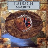 Laibach:Macbeth