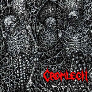 Cromlech: Eschatological Horrors