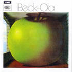 Jeff Beck:Beck-Ola