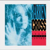 Barren Cross: State Of Control
