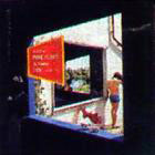 Pink Floyd:Echoes: the best of Pink Floyd