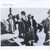 Tracey Thorn:Plain Sailing