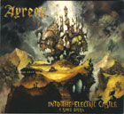 Ayreon: Into The Electric Castle
