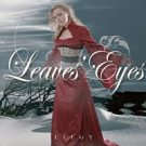 Leaves' Eyes:Elegy
