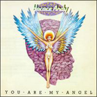 Horace Andy:You Are My Angel