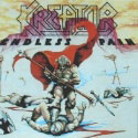 Kreator:Endless Pain