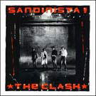 Clash:Sandinista