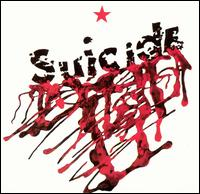 Suicide: Suicide