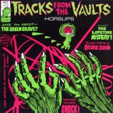 Horslips:Tracks from the vaults