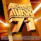 cd: VA: Absolute Music 71