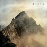 Haken: The Mountain