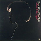 Joan Armatrading:Back to the Night