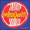 Bear Quartet:Moby dick