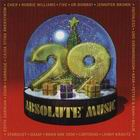 cd: VA: Absolute Music 29