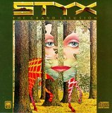 Styx: The grand illusion