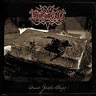 Katatonia:Brave Yester Days
