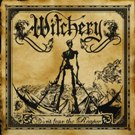 Witchery:Don't Fear The Reaper