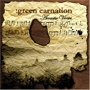Green Carnation: The Acoustic Verses