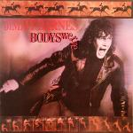 Jimmy Barnes:Bodyswerve