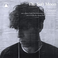 Soft Moon: Criminal