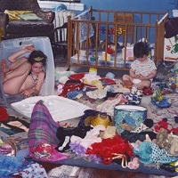 Sharon Van Etten:Remind Me Tomorrow