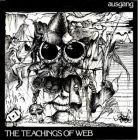 Ausgang:The Teachings Of Web