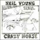 Neil Young & Crazy Horse:Zuma