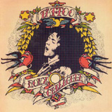 Rory Gallagher:Tattoo