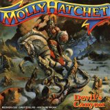 molly hatchet:Devil's Canyon