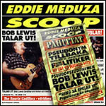 cd: Eddie Meduza: Scoop