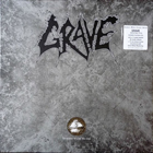 Grave:Morbid Ways To Die