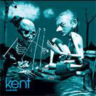 Kent:Du & jag döden
