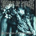 Cradle Of Filth:The Principle Of Evil Made Flesh